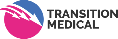 Transition Medical