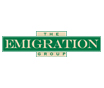 emigrationlogo